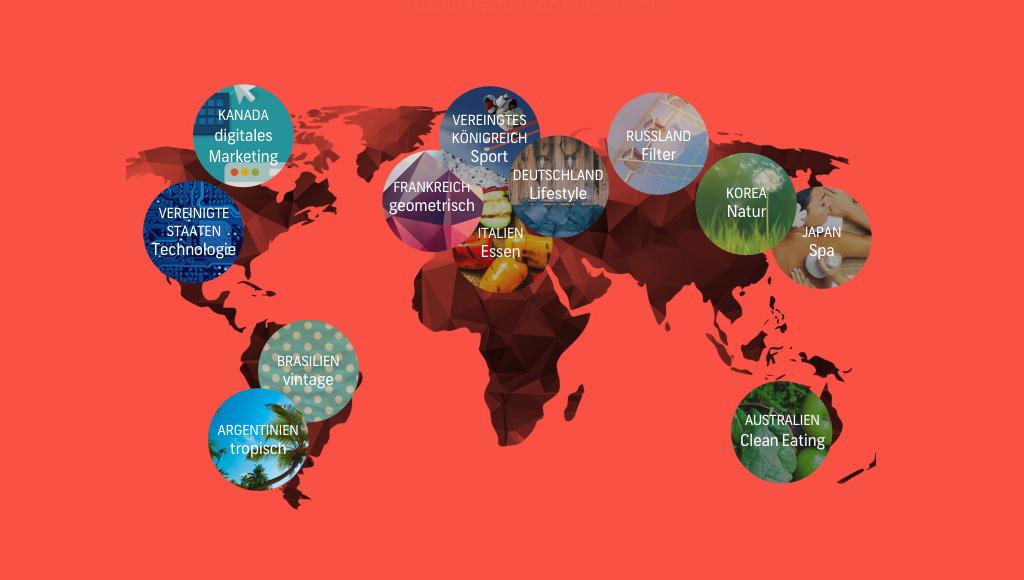 Shutterstock Designtrends 2015
