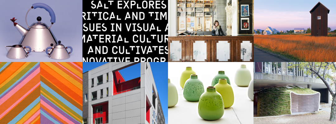 2015 National Design Awards Winners