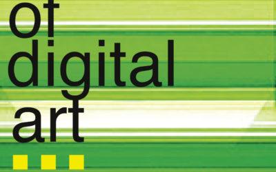 Institute of digital art
