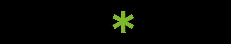 Digitale Plattform WORK der HfK+G